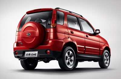 zotye1