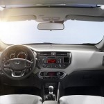 kia rio spice 3
