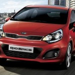 kia rio spice 4