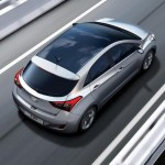 hyundai i30 nuevo hatchback 2