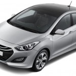 hyundai i30 nuevo hatchback 4