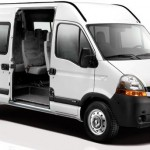 renault master 3
