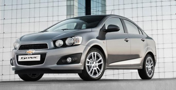 chevrolet sonic3