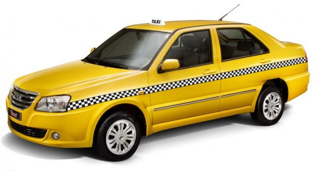 chery taxi2