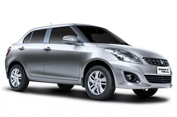 swift dzire 2