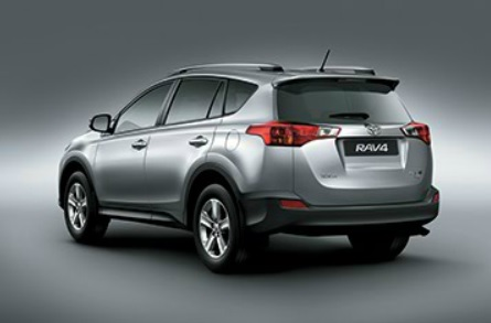 toyota rav4 2013 6