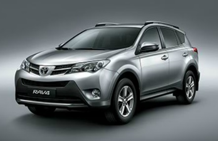 toyota rav4 2013 7