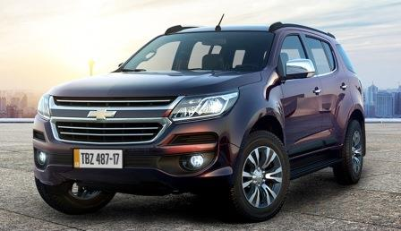 nueva-chevrolet-trailblazer-2017-5