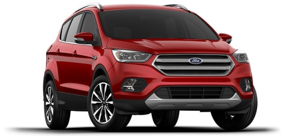 ford-escape-2017-8