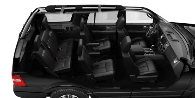 ford-expedition-2017-2