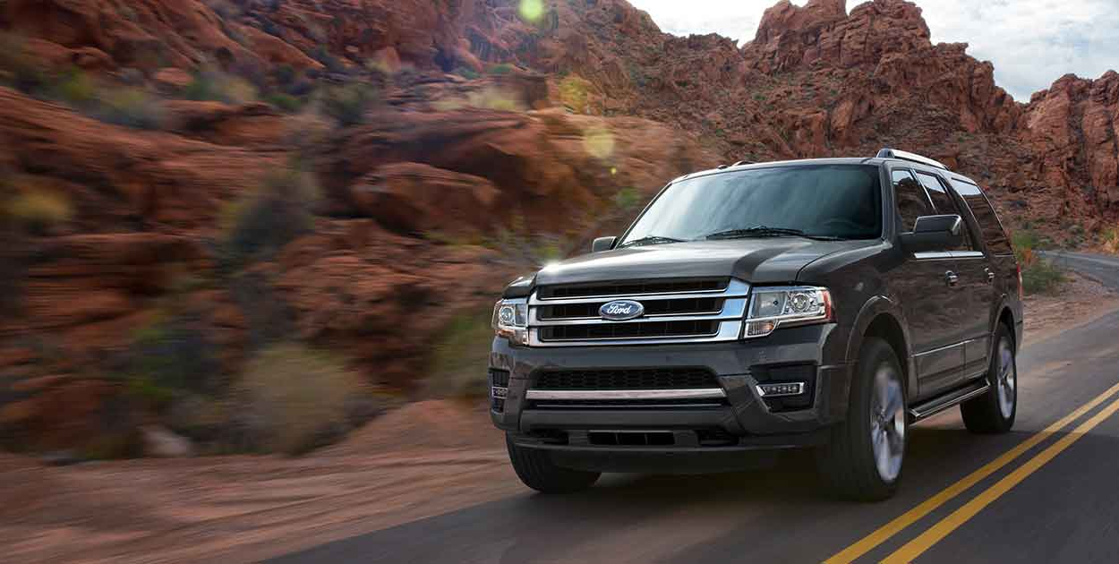 ford-expedition-2017-7