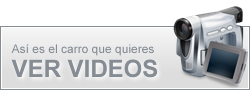 Videos Relacionados