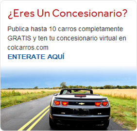 Quiero vender un carro por internet
